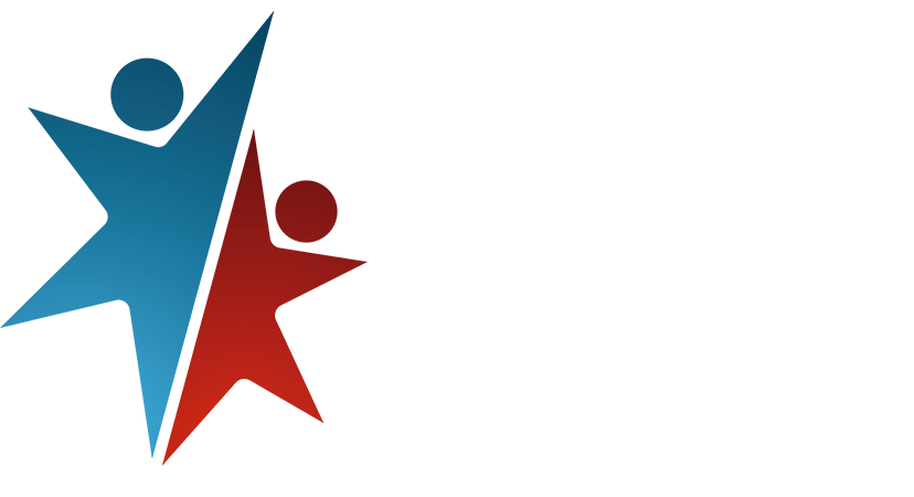 The Legacy Learning Trust